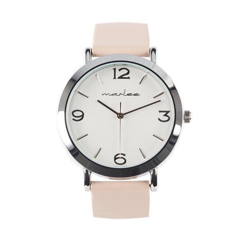 Marlee Watch Co Adult Bloom