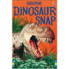 Dinosaur Snap Cards