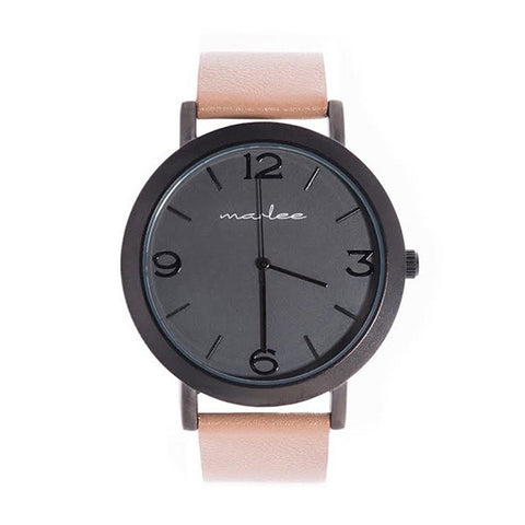 Marlee Watch Co Adult Classic Luxe