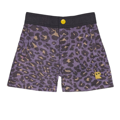ROCK YOUR BABY | Hey Joe Board Shorts