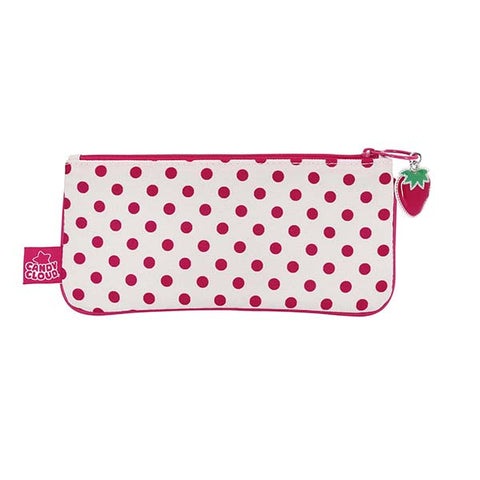 CANDY CLOUD | Jazzy - Pencil Case