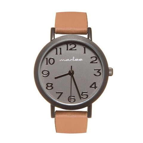 MARLEE WATCH CO | Classic Luxe