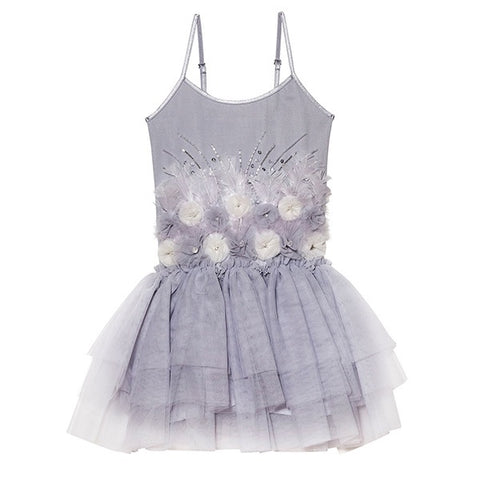 TUTU DU MONDE | Showgirl Tutu Dress