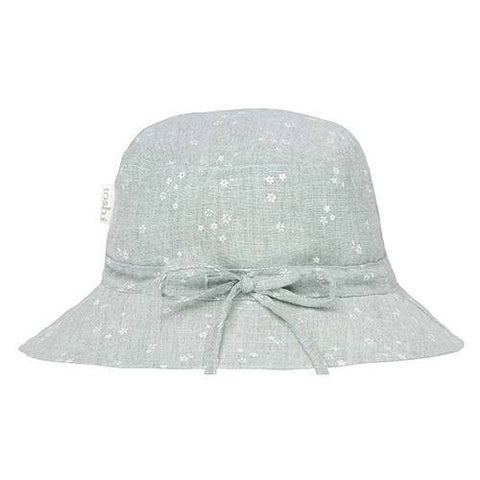 TOSHI | Sunhat Milly Sage