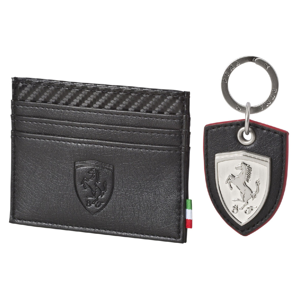 910582a1009 FERRARI LS PACKAGE Black – Start  nGo P.IVA  03106040367