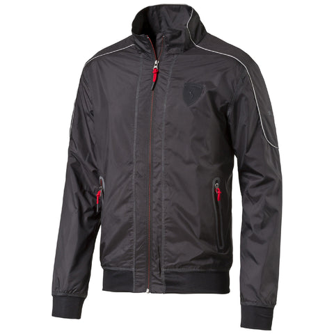 FERRARI LIGHTWEIGHT JACKET
