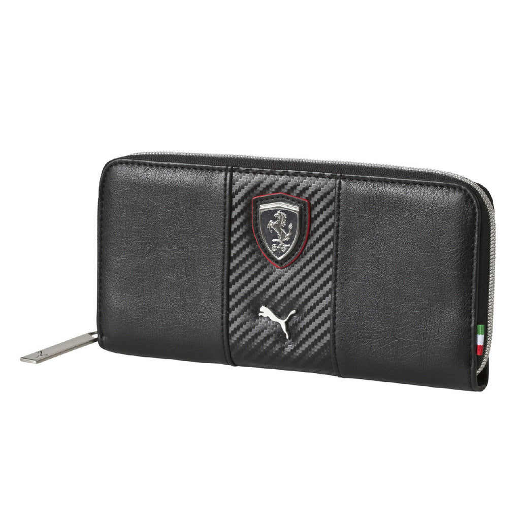 78e6f79261f FERRARI LS WALLET F WHISPER Black – Start  nGo P.IVA  03106040367