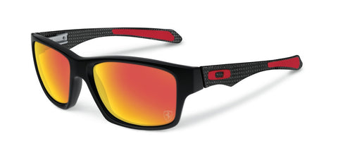 JUPITER CARBON POLARIZED
