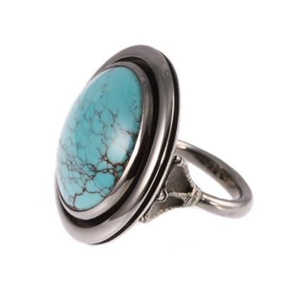 Duck Rings | Duck Foot Ring - Jana Reinhardt Ltd - 1