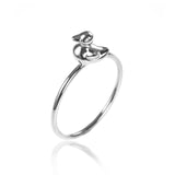 Duck Ring - Jana Reinhardt Ltd - 1