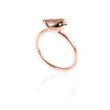 Tiny Sparrow Ring - Jana Reinhardt Ltd - 2