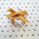 Gift Wrapping - Jana Reinhardt Ltd