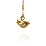 Love Birds Necklace - Jana Reinhardt Ltd - 1
