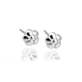 Flower Ear Studs - Jana Reinhardt Ltd - 1