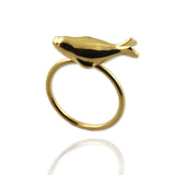 Seal Ring - Jana Reinhardt Ltd - 3