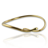 Snake Bangle - Jana Reinhardt Ltd - 4