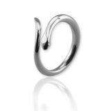 Snake Ring - Jana Reinhardt Ltd - 1