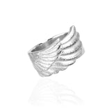 Wing Ring - Jana Reinhardt Ltd - 3