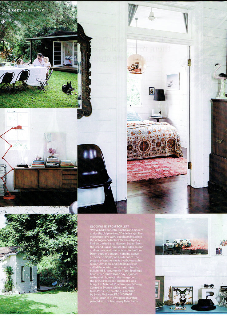 Country Style Feb 2016 Page 50