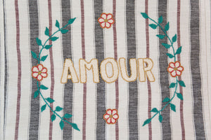 Amour - Kossiwa Bag 05
