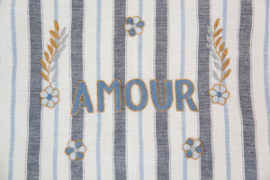 Amour - Kossiwa Bag 06