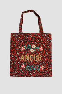 Amour - Lisette Bag 03