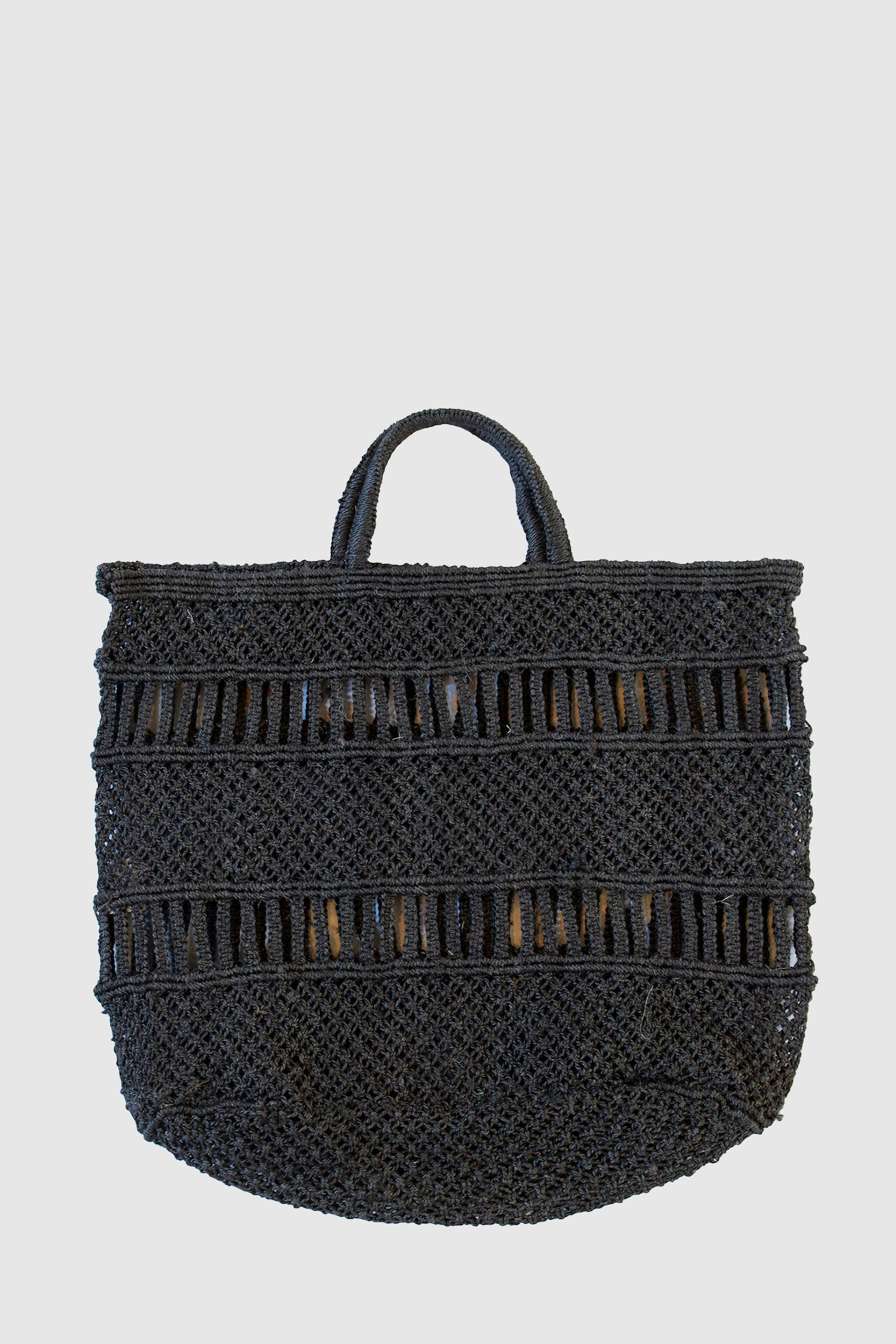Dott Bag - Black