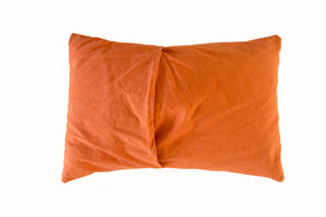 Honore Deco Kiria Cushion