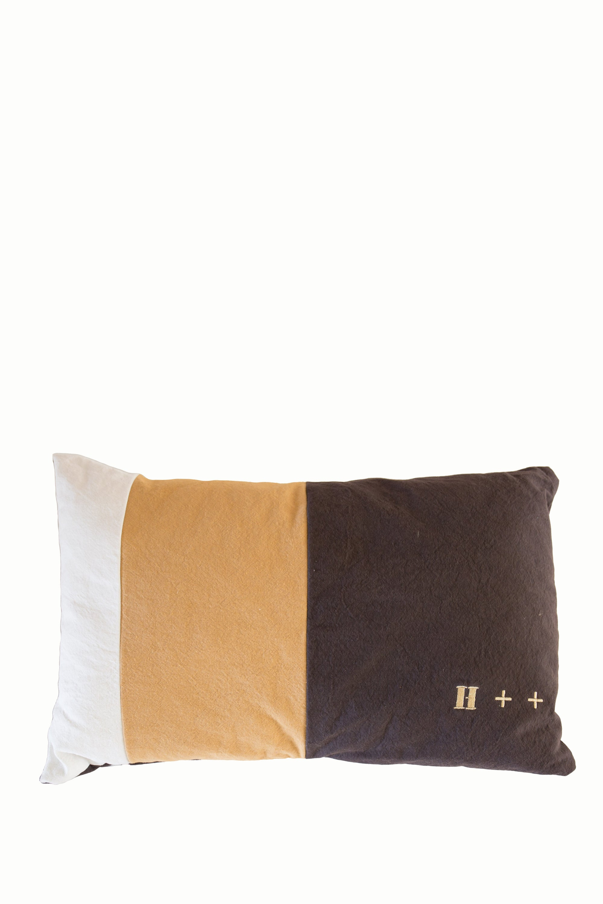Honore Deco Tri Cushion