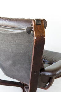 Falcon Chair 03