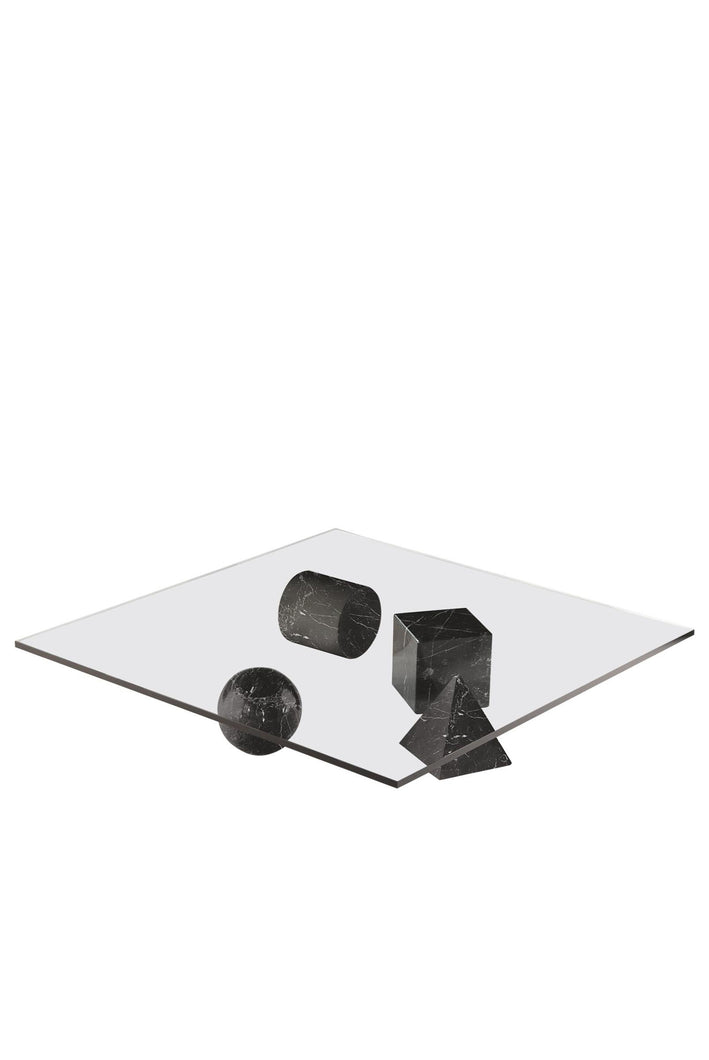 Metafora Table - BLACK MARQUINA