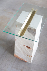 Else Side Table