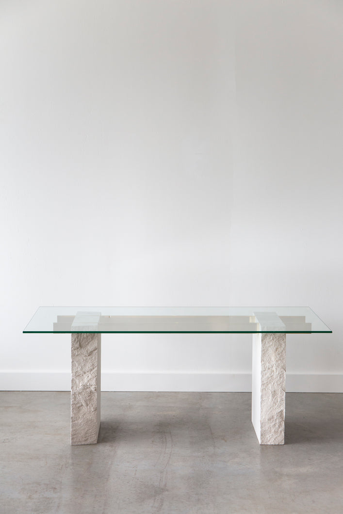 Otti Coffee Table
