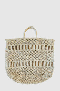 Dott Bag - Natural