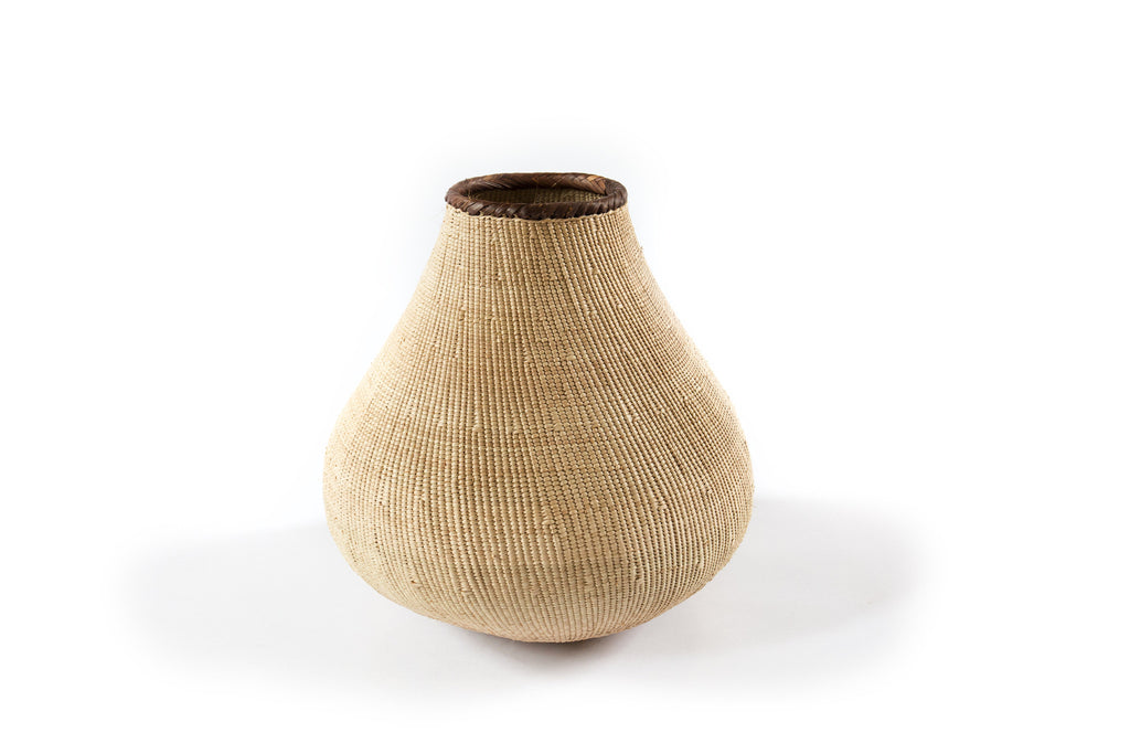 Nongo Basket - Medium