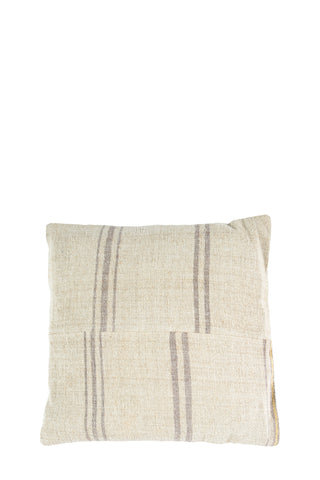 Panda Turkish Kilim Cushion