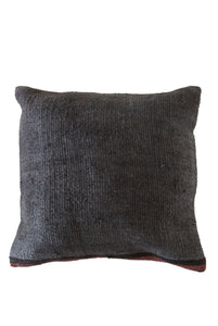Valtan Turkish Kilim Cushion