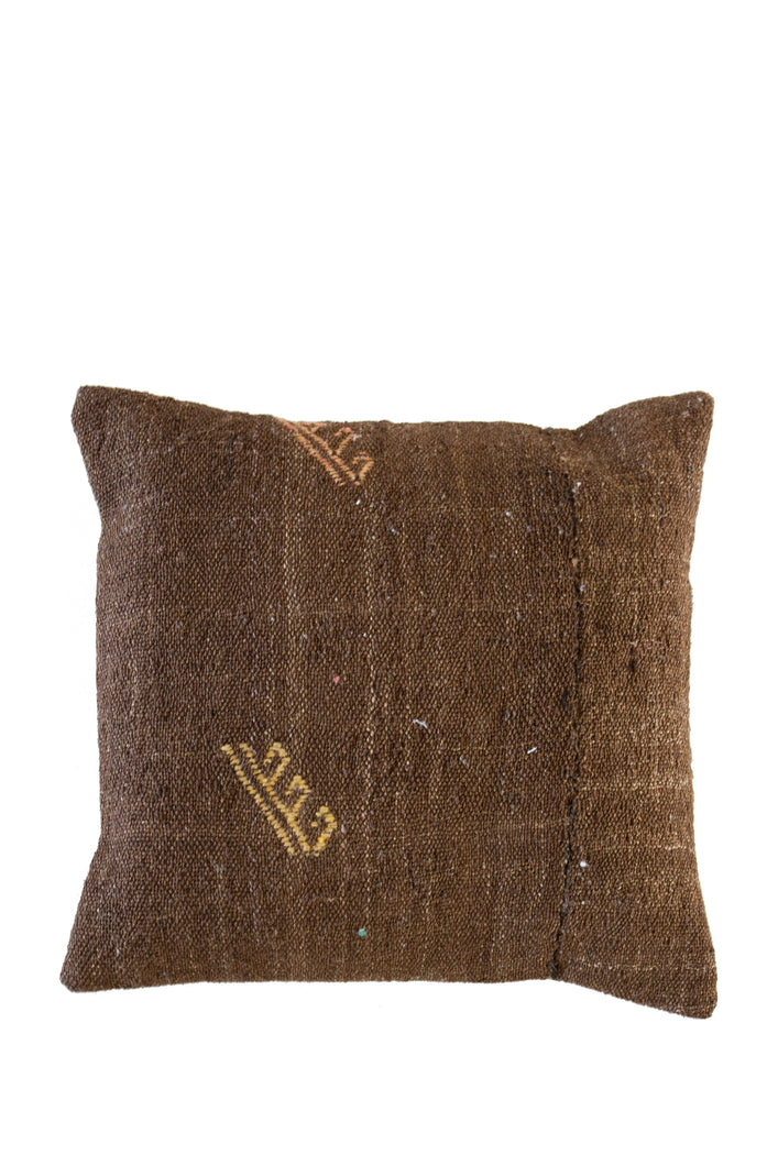 Tampa Turkish Kilim Cushion