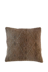 Momentum Turkish Kilim Cushion