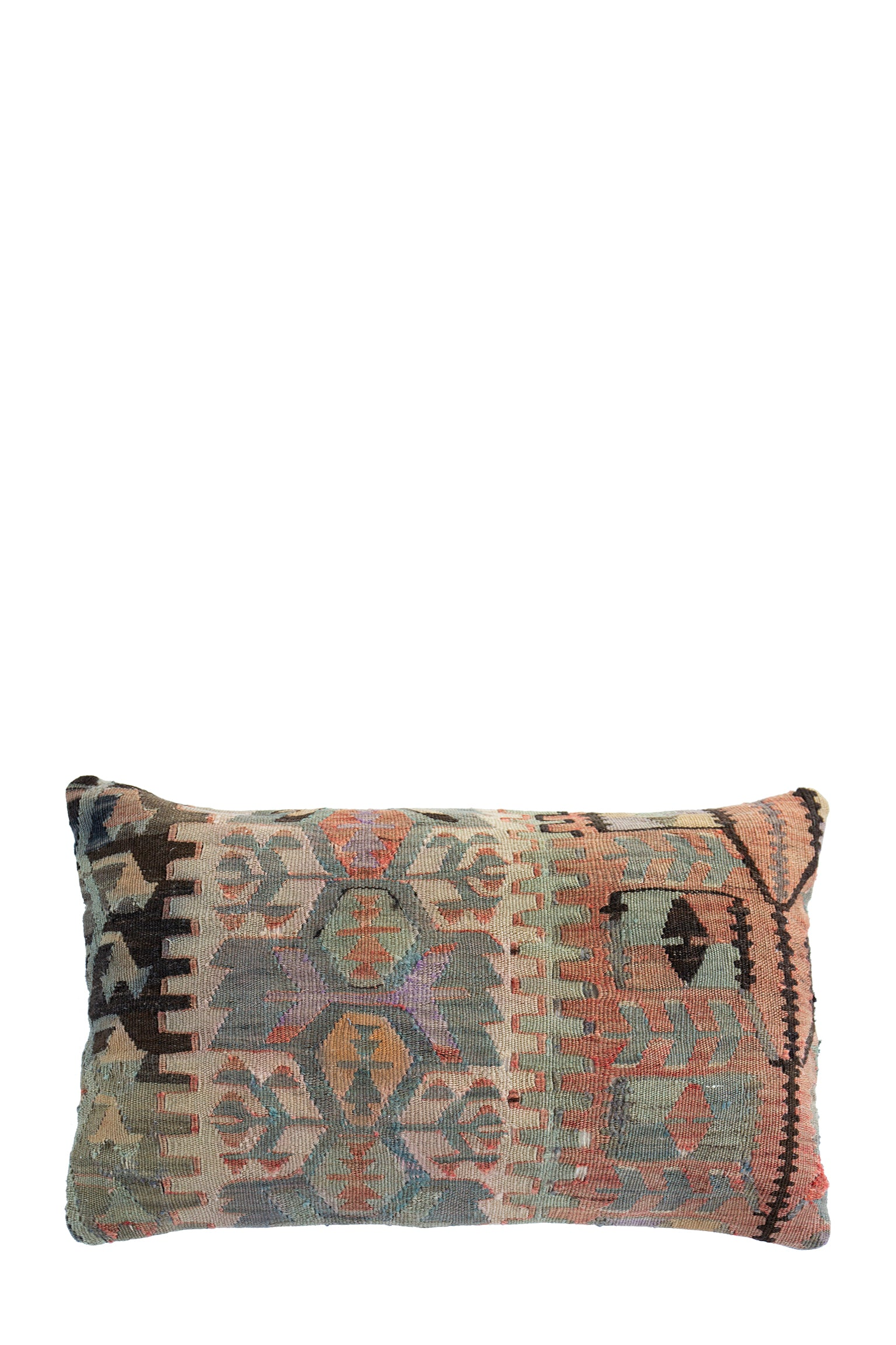 Norrsken Turkish Kilim Cushion