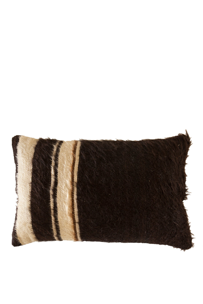 Kaonashi Turkish Kilim Cushion