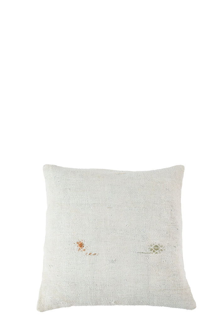 Changa Turkish Kilim Cushion