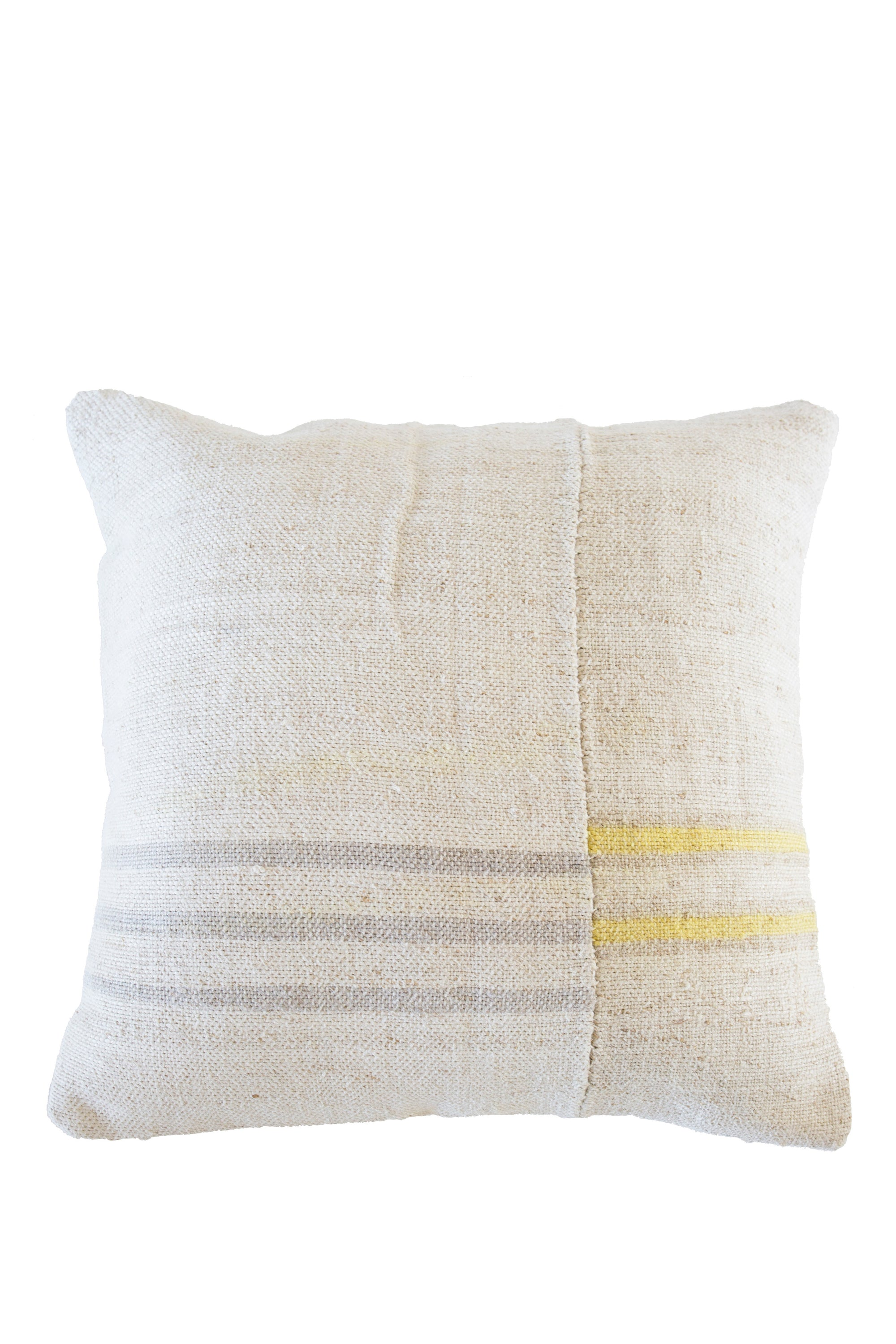 Everlong Turkish Kilim Cushion