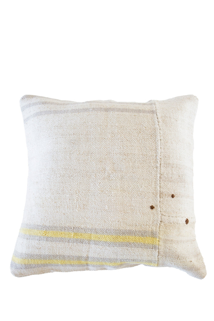 Meet Virginia Turkish Kilim Cushion