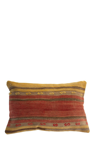 Lyon Turkish Kilim Cushion
