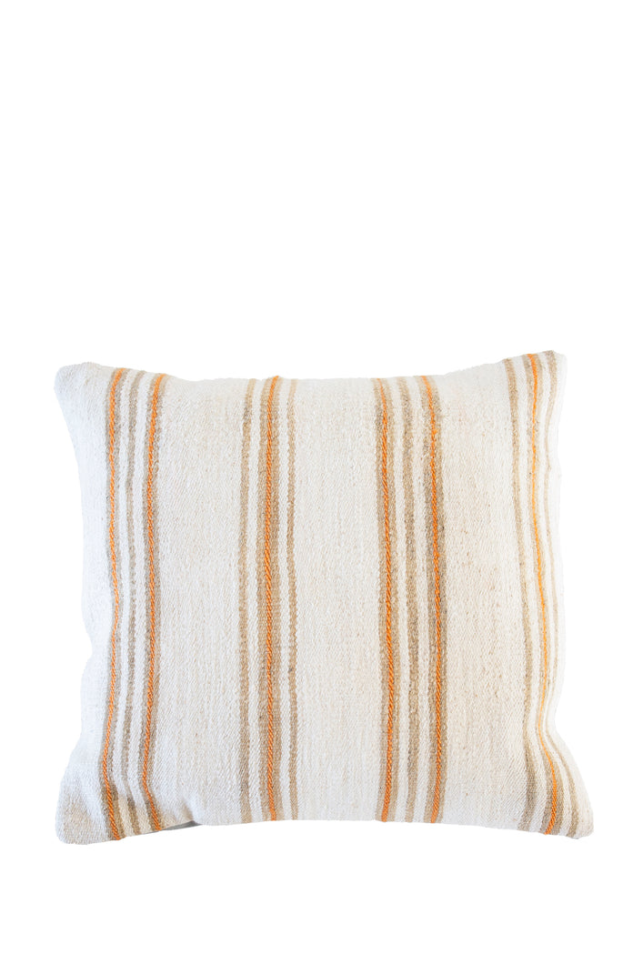 Utami Turkish Kilim Cushion