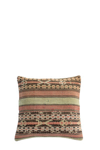 Trieste Turkish Kilim Cushion