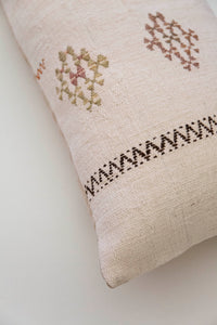 Sweet Thing Turkish Kilim Cushion