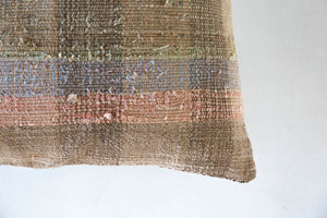 Oculus Turkish Kilim Cushion