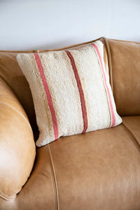 Joy Turkish Kilim Cushion